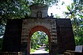 Old Goa,Arch of Viceroy.jpg