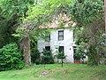 Old House - panoramio (2).jpg