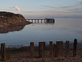 Old Jetty at Hessle Haven.jpg
