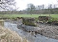 Old Lainshaw Holm Bridge, Annick Water, Stewarton.jpg