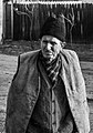 Old Man With Karakul Cap (59010370).jpeg