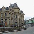 Old Post Office (24602525131).jpg