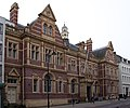 Old Post Office Wolverhampton (4328413358).jpg