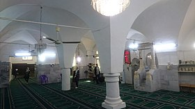 Old Sakhra Mosque.jpg