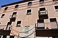 Old Segovia (20) (29451180975).jpg