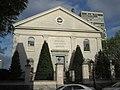 Old St. Paul's Church.jpg