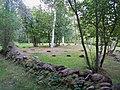 Old Stanhope Cemetery, PEI (7933767156).jpg