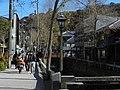 Old Street of Shimoda town - panoramio.jpg