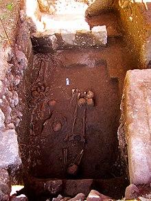 Old Tanauan Church Ruins Wikipedia