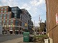 Old Town, Toronto, ON, Canada - panoramio.jpg