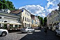 Old Town of Tallinn, Tallinn, Estonia - panoramio (19).jpg