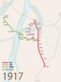 Old Toyama Tram Map 1917.png