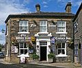 Old White Lion, Haworth (4952117354).jpg