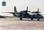 Old photo archive of Bangladesh Air Force (25).png