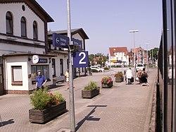 Oldenburgholsteinbahnhof001.JPG