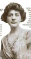 OliveWyndham1914.tif