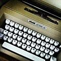 Olivetti Lettera 25.jpg