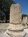 Olympia, Greece41.jpg