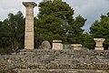 Olympia, Zeustempel 2015-09 (4).jpg