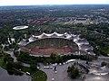 Olympiapark03 - panoramio.jpg