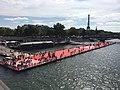 Olympic Days Paris June 2017 - Floating track view 04.jpg