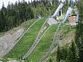 Olympic Park, Whistler.jpg