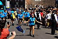 Olympic Torch Relay - Day 66 at Croydon (7636735006).jpg