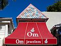 Om Jeweler's with Dutch-Accented Shingles (6545960343).jpg