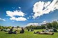 On The Grass (76917137).jpeg
