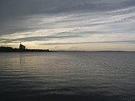 On lake Onega.jpg