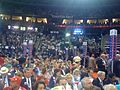 On the RNC convention floor (2827936319).jpg
