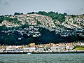 On the way Torquay - Brixham - panoramio (6).jpg