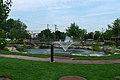 One Hudson Park (3913881785).jpg