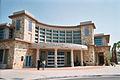 Ontario City Library05apr2006.jpg