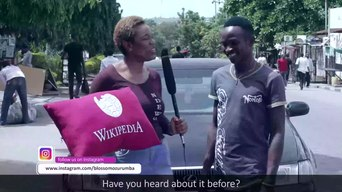 File:Onyeka Learns About Wikipedia.webm