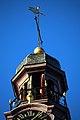 Onze-Lieve-Vrouw-Hemelvaartkerk Zottegem 09.jpg