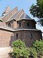 Oosterhout Rijksmonument 523906 kerk absis.JPG