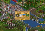 OpenTTD-1.0.0-de