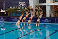 Open Make Up For Ever 2013 - Team - France - 10.jpg