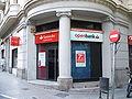 Openbank BCN.jpg