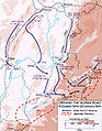 Opening the Burma Road October 1944 - January 1945.jpg