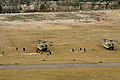 Operation Dragoon Ride, Fat Cow refueling exercise 150323-A-CW128-015.jpg