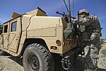 Operation Morning Coffee brings together the New Jersey National Guard and Marine Corps Reserve for joint exercise 150617-Z-NI803-202.jpg