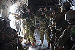 Operation Toy Drop 2015 151208-A-JP456-108.jpg