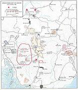 Operations east of Saigon June to Oct 1967.jpg