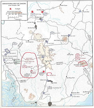 Operations east of Saigon June to Oct 1967.jpg
