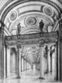 Opernhaus Foyer.png