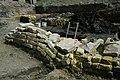 Opgravingen bij het Karmelietenklooster te Ieper - 371566 - onroerenderfgoed.jpg