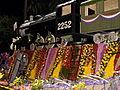 Orange Grove before Rose Parade 2009 (3161423554).jpg