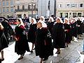 Ordine di Malta - Loreto 2009 2.jpg